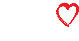 Image of Dare2Date logo