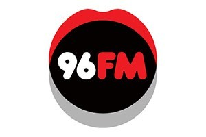 Dare2Date-on-96FM